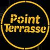 `Point Terrasse/პოინტ ტერასა`