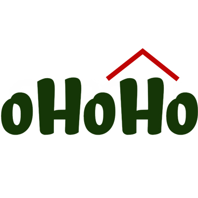 ohoho