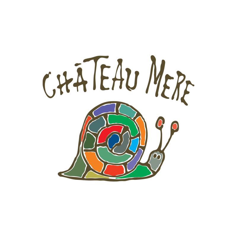 შატო მერე / CHATEAU MERE