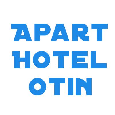 აპარტოტელი ოტინი / APARTOTEL OTIN