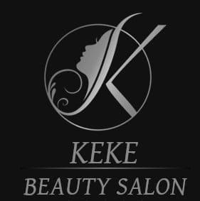 კეკე / Keke