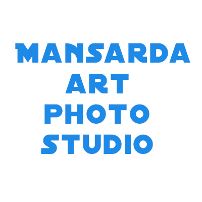 Mansarda art photo studio