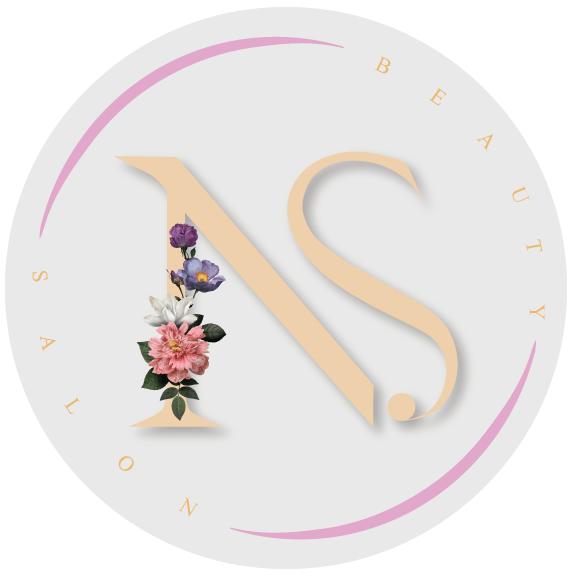 სილამაზის სალონი ენესი / BEAUTY SALON NS