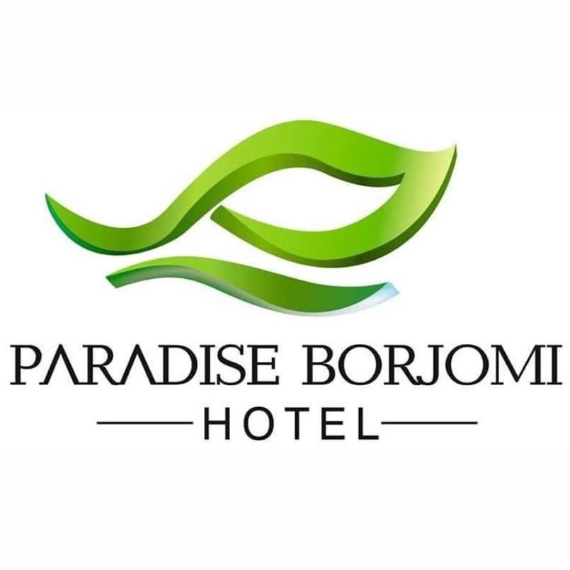 Paradise Borjomi Hotel