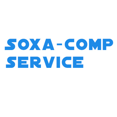 Soxa-comp service