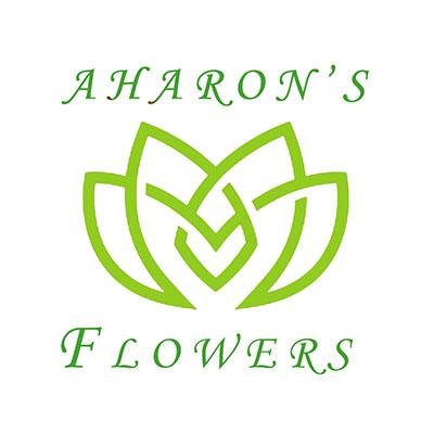 AHARON'S FLOWER