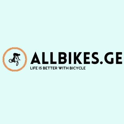 ALLBIKES.GE