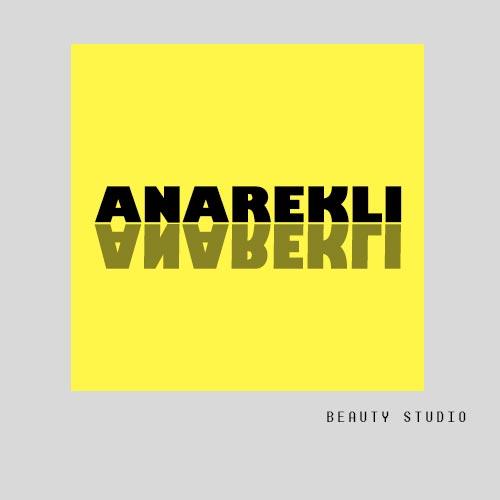 ანარეკლი / ANAREKLI