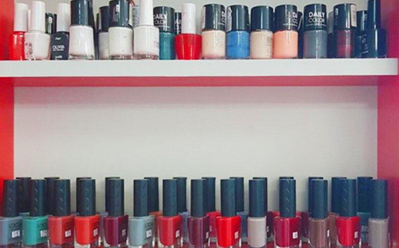ani beauty salon