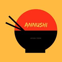 ანუში / ANNUSHI