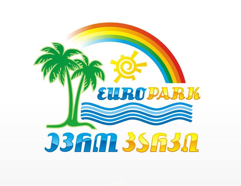 ევრო პარკი (თბილისი) / EURO PARK
