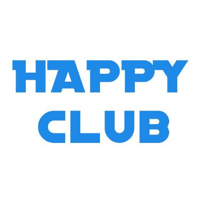 სადღესასწაულო ცენტრი happy club