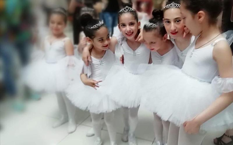 baleti