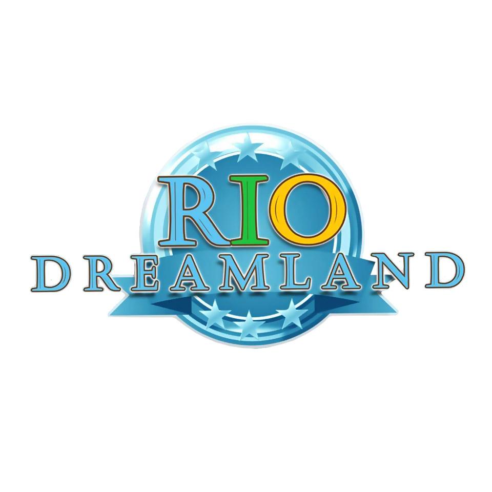 რიო დრიმლენდი / RIO DREAMLAND