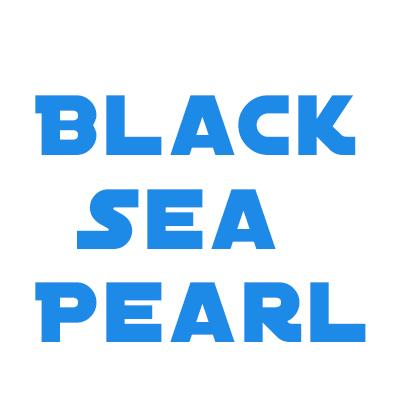 შავი ზღვის მარგალიტი / BLACK SEA PEARL