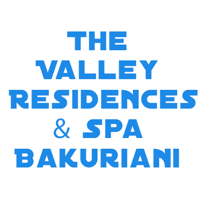 The Valley Residences & Spa Bakuriani