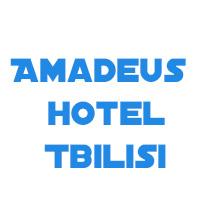 თბილისის სასტუმრო AMADEUS