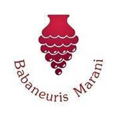 ბაბანეურის მარანი / BABANEURIS MARANI