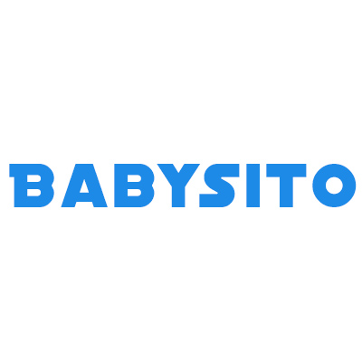 ბეიბისიტო ბაკურიანი / BABYSITO BAKURIANI