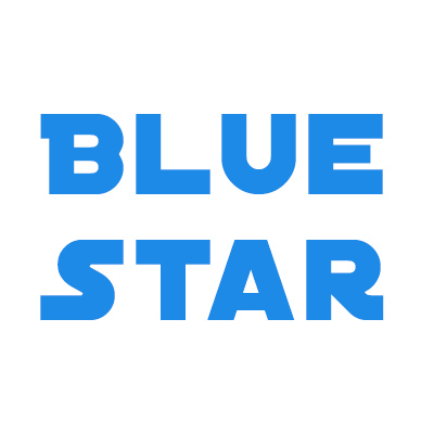 ურეკის სასტუმრო Blue Star