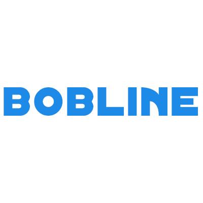 ბობლაინი / BOBLINE
