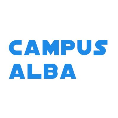 Campus Alba Castello Mare Hotel & Wellness Resort კორპუსი ალბა-სასტუმრო კასტელო მარე
