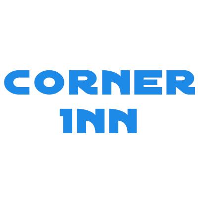 ქორნერ ინნ / CORNER INN