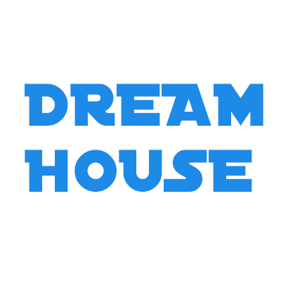 სასტუმრო `Dream House`