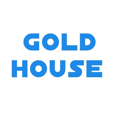 Gold House Bakuriani