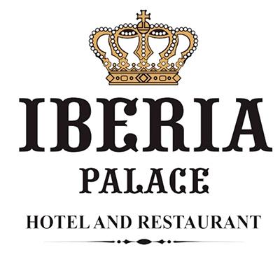 რესტორანი `IBERIA PALACE `