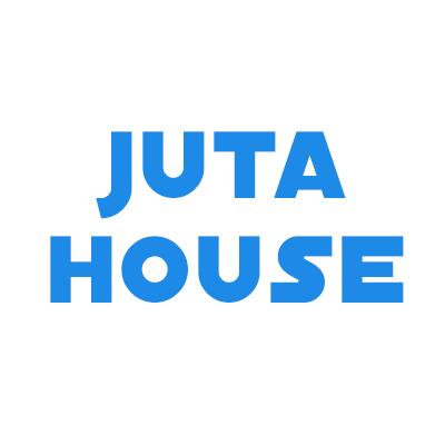 სასტუმრო juta house