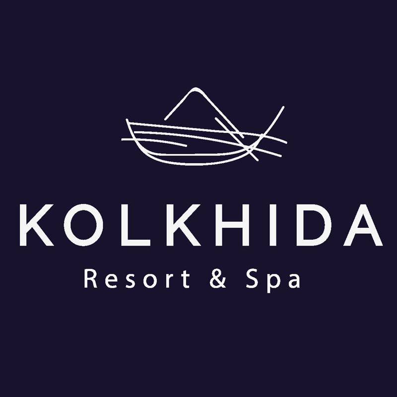 Kolkhida Resort & Spa / კოლხიდა რიზორტ & სპა