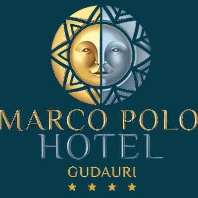 Marco Polo Gudauri