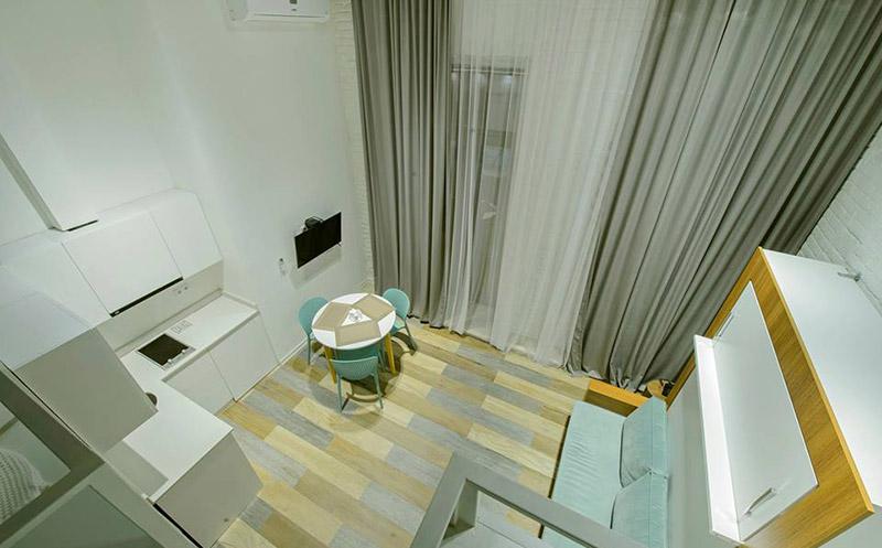 mariinskihotel