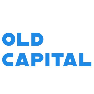 Old Capital, მცხეთა