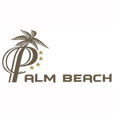 სასტუმრო Palm Beach