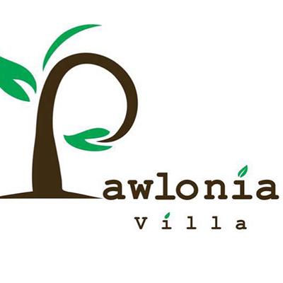 Pawlonia Villa • პავლონია ვილა