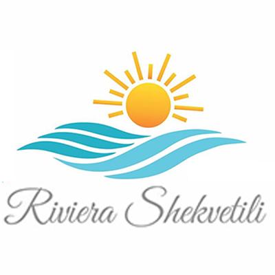 რივიერა შეკვეთილი / RIVIERA SHEKVETILI