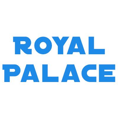 Royal Palace თბილისი