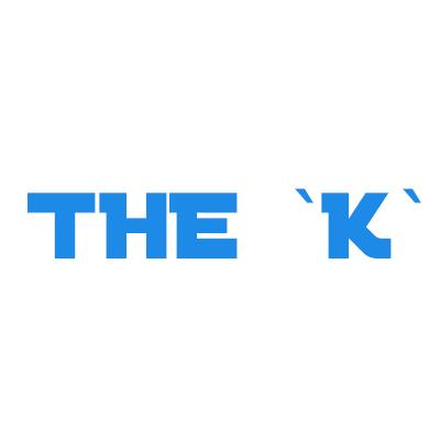თბილისის სასტუმრო THE `K`