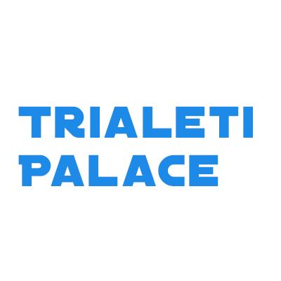 Бакуриани Trialeti Palace