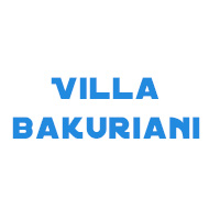 ვილა ბაკურიანი / VILLA BAKURIANI