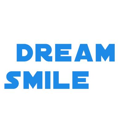 სტომატოლოგიური კლინიკა Dream Smile