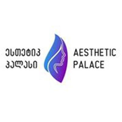 ესთეტიკ პალასი  Aesthetic Palace