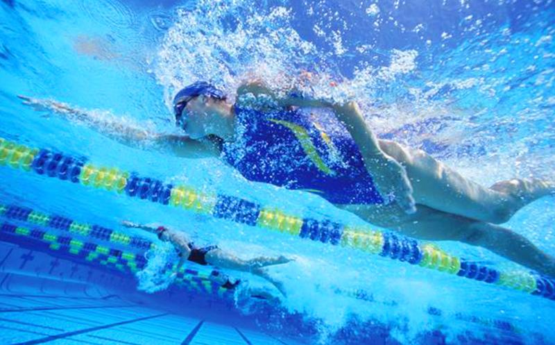 gs pool
