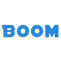 სადღესასწაულო ცენტრი `Boom`