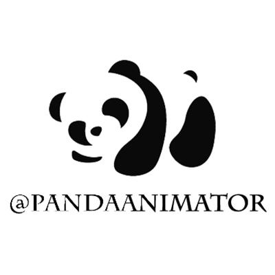 Panda პანდა