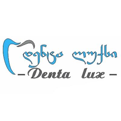 სტომატოლოგიური კლინიკა `დენტა ლუქსი`