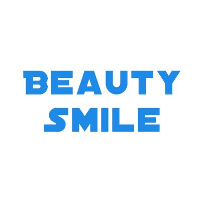 ბიუთი სმაილ / BEAUTY SMILE