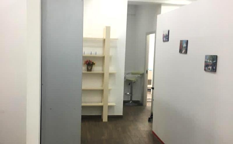 klinika arya